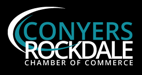 Conyers-Rockdale Chamber of Commerce