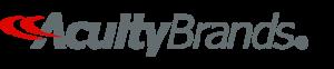 AcuityBrands_Logo