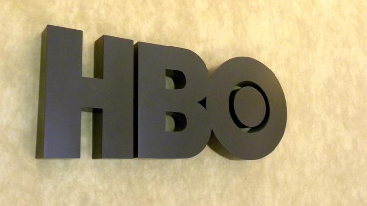 Lewis & Clark HBO Miniseries