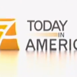 today-in-america
