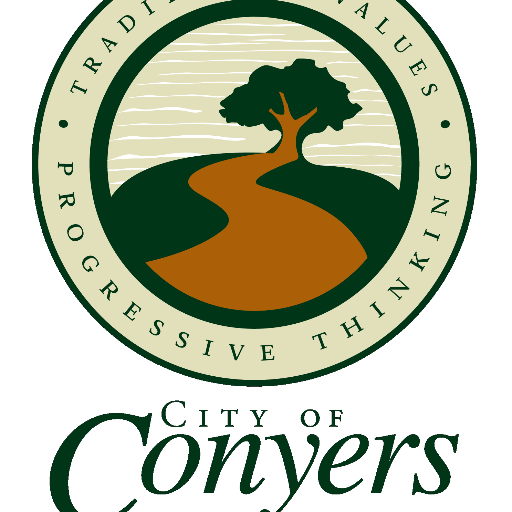 Conyers City Council Vote Sets Stage for New Shopping Center