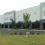 Rockdale Technology Center signs agreement for 315,000 sf logistic center
