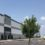 Ashley Capital's Twin Creeks Business Park Leases 75,000 sf