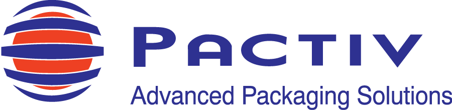 Pactiv Hiring Event